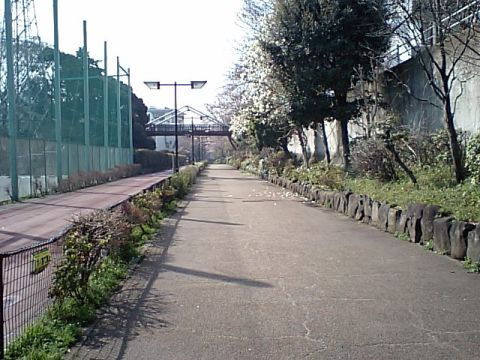 gm_midorigaoka.jpg