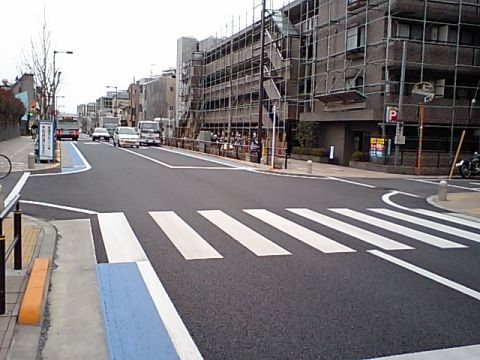 gm_myoyaku_st.jpg