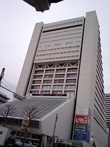 gm_nakano_sunplaza.jpg