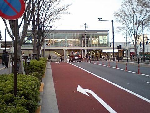 gm_oimachi_st.jpg