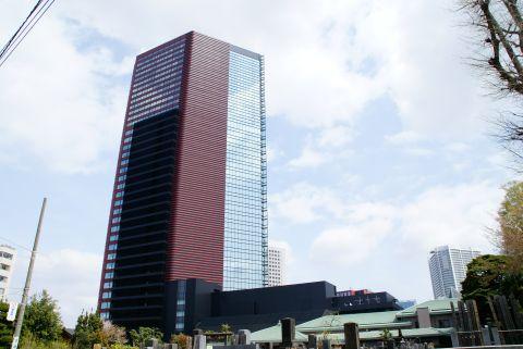 gm_red_building.jpg