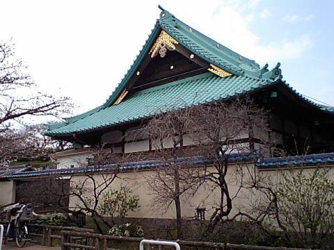 gm_rokugou_tera1.jpg