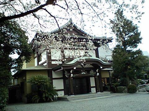 gm_rokugou_tera2.jpg