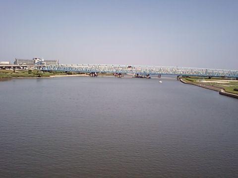 gm_senjushinbashi.jpg