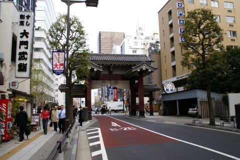 gm_shiba_daimon.jpg