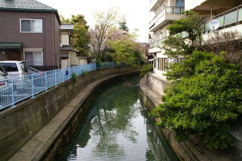 gm_tachiai_river.jpg