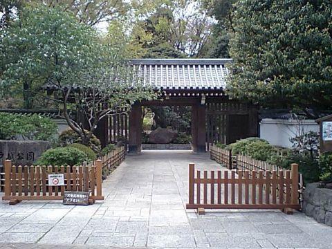 gm_togoshi_park.jpg