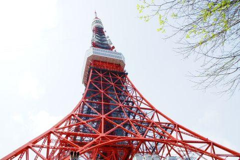 gm_tokyo_tower.jpg