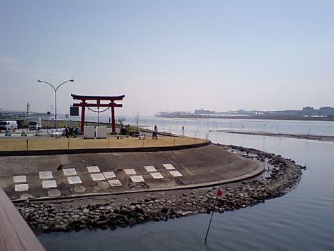 gm_torii.jpg