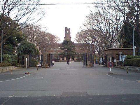 gm_toudai.jpg