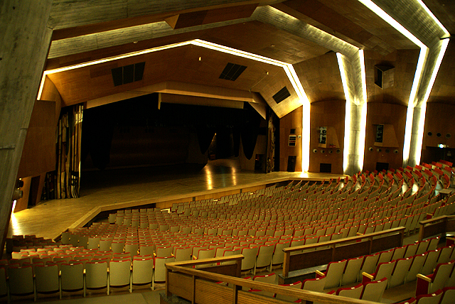 gmc_hall_stage.jpg