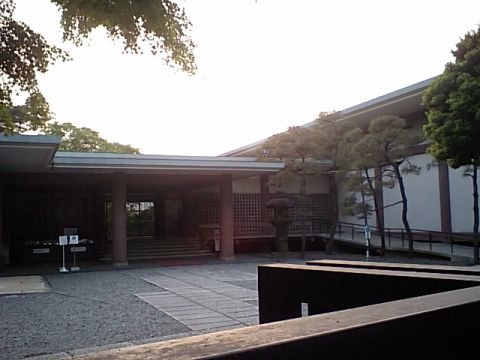 goto_museum.jpg