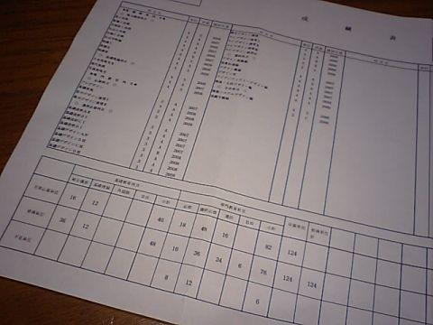 grade_record_3nd.jpg