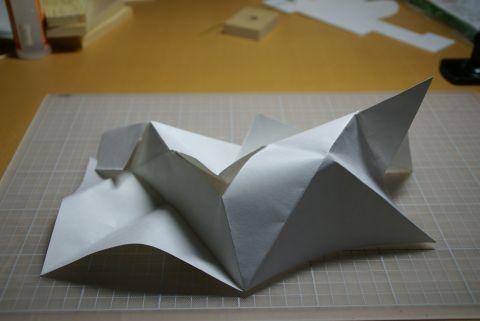 gradwork_model1_4.jpg