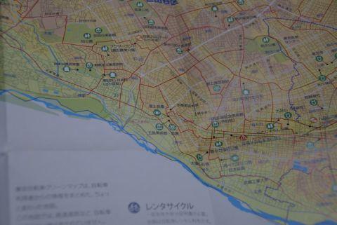 greenmap_tokyo23_2.jpg
