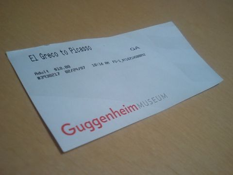 guggenheim_chicket.jpg