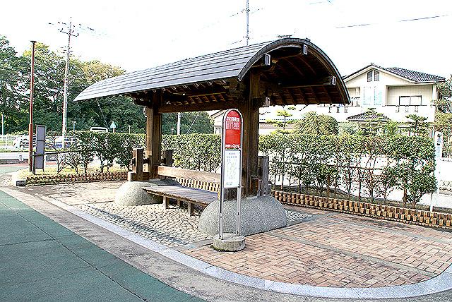 gunmaforest_busstop.jpg