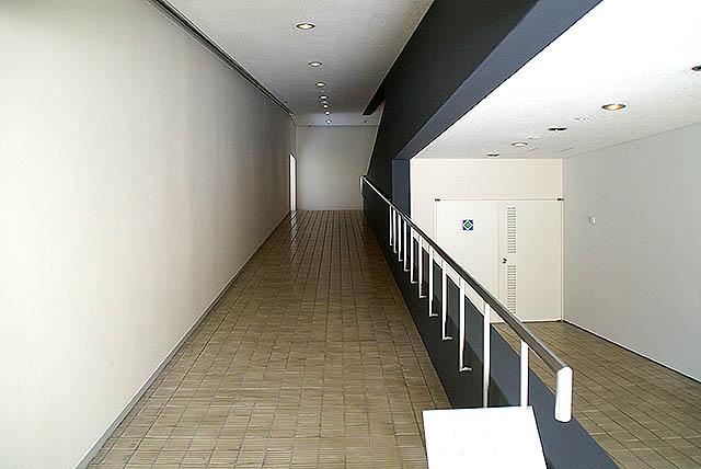 gunmakenbi_slope.jpg