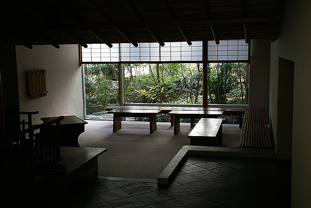 gunmamuseum_chashitsu.jpg