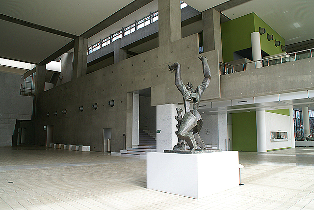 gunmamuseum_hall1.jpg
