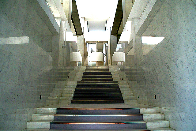 gunmamuseum_stair.jpg