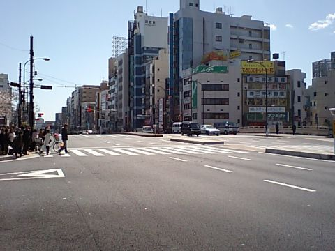 hakusan_st_sugamo_st.jpg
