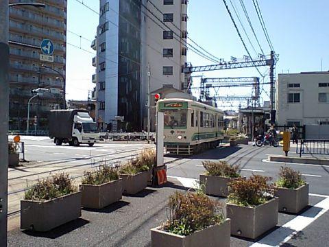 hakusan_st_todenarakawa.jpg