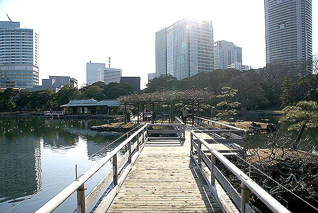 hamarikyu_pond2.jpg