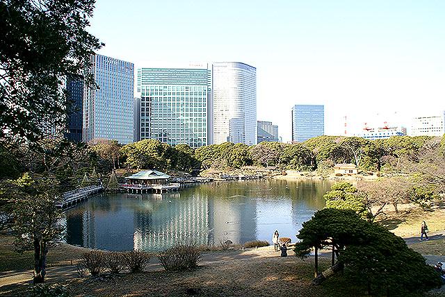 hamarikyu_pond5.jpg