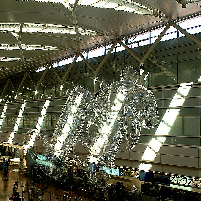 haneda_airport_dpa07.jpg