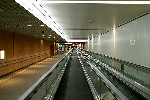 haneda_airport_dpa08.jpg