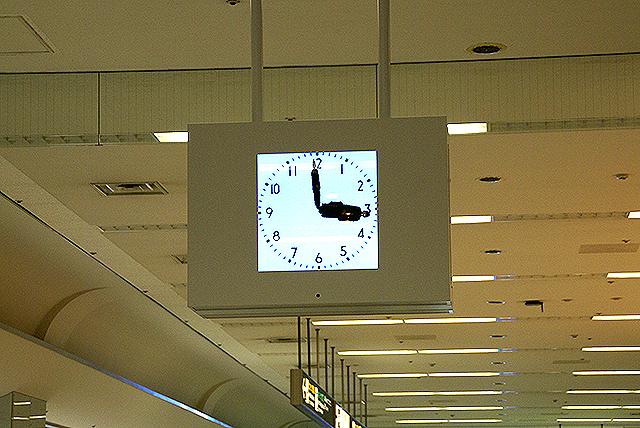 haneda_airport_dpa09.jpg