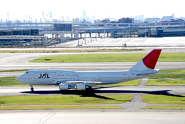 haneda_airport_jal.jpg