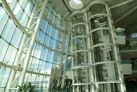 haneda_airport_terminal2_dome4.jpg