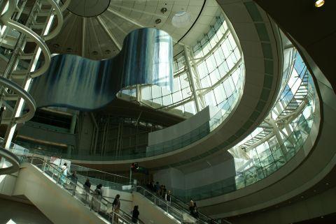 haneda_airport_terminal2_dome5.jpg