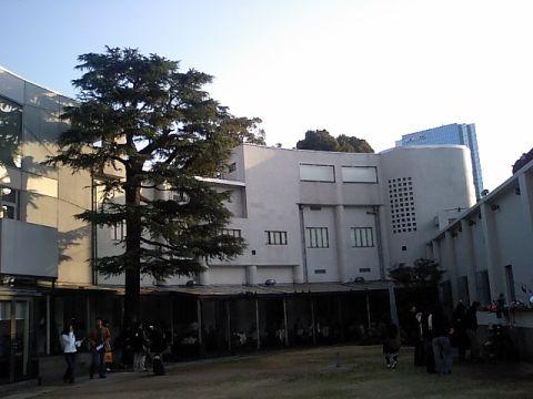 hara_museum.jpg