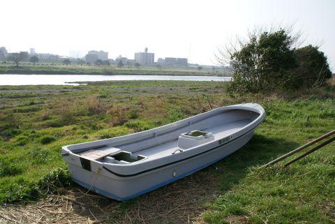 higan_tamagawa_boat.jpg