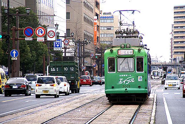 hiroshima_shiden3.jpg