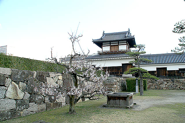 hiroshimajo_ido.jpg