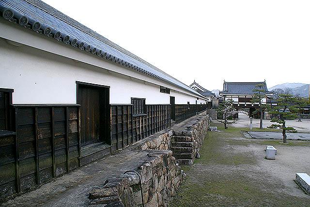 hiroshimajo_joheki2.jpg