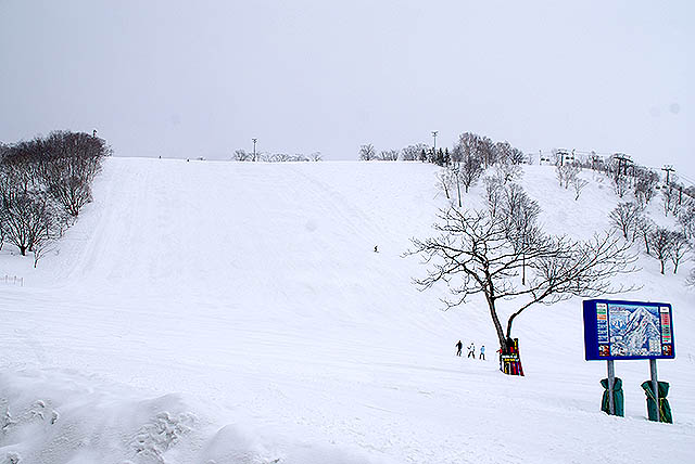 hokkaido_niseko_skiarea.jpg