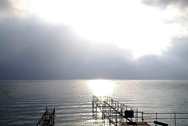 hokkaido_shikotsuko_sunset3.jpg