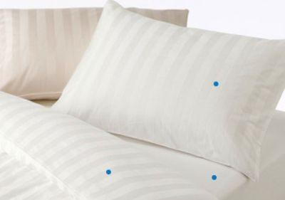 hotels_homes_pillow.jpg