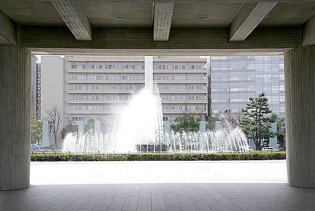 hpc_fountain.jpg