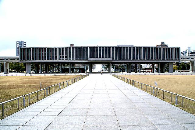 hpc_memorialcenter2.jpg