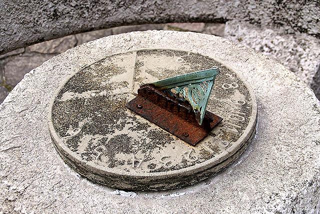 hpc_sundial.jpg