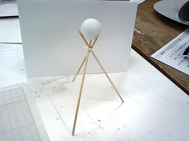 idea_to_sketch1.jpg