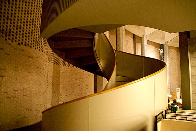ignacio_stair.jpg