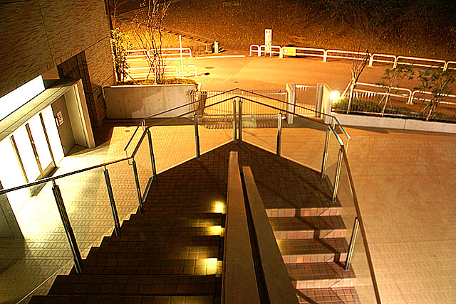 ignacio_stair2.jpg