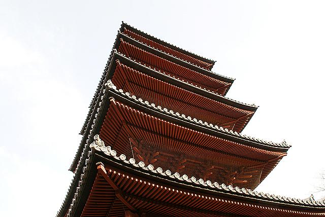 ikegami_gojunoto2.jpg